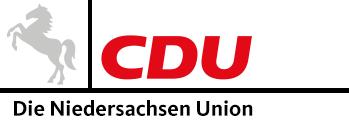 CDU Sehnde