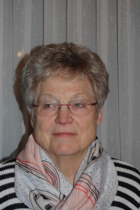 Helga_Jopp